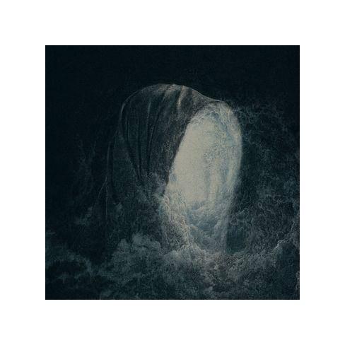 Skeletonwitch - Devouring Radiant Light (CD) - image 1 of 1