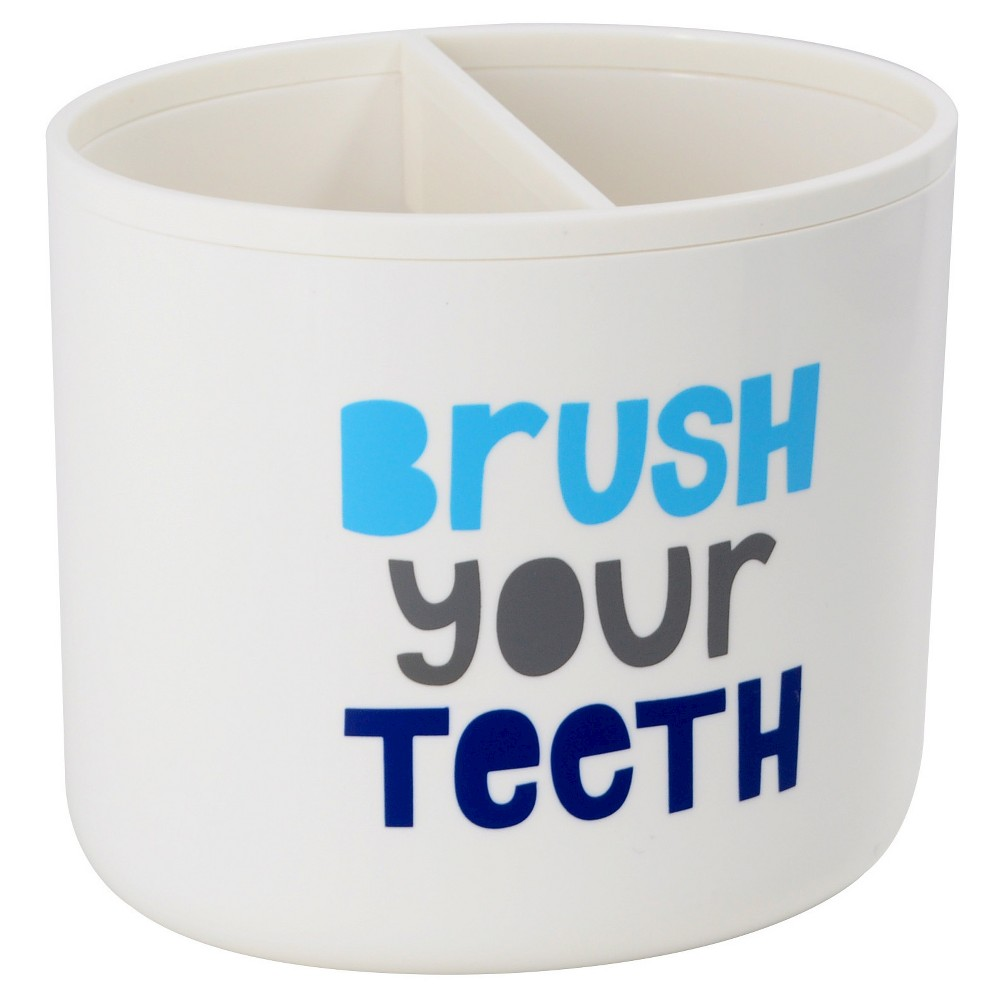 Image of Cool Toothbrush Holder - Pillowfort