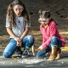 National Geographic Break Your Own Geode Kit - image 4 of 4