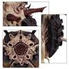 Warhammer Tyrannocyte Miniatures Box Set - image 3 of 3