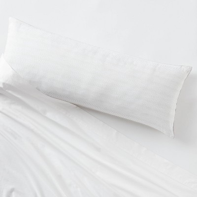 Room Essentials™ Body Pillow & Cover Collection