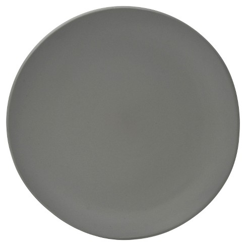"""10 Strawberry Street Matte Wave Stoneware Bread & Butter Plates 6.2"""" - Set of 6 - image 1 of 3"""
