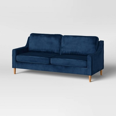 Prescott Slope Arm Sofa - Threshold™
