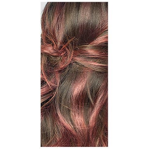 L\'Oreal Paris Colorista 1-Day Hair Color Spray : Target
