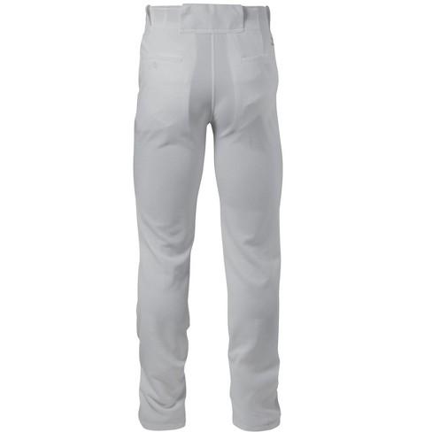 Mizuno Men s Pro Solid Baseball Pant   Target 969edccef