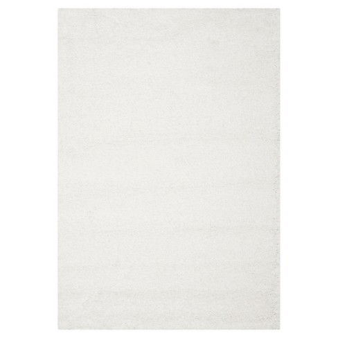 Quincy Rug - Safavieh® - image 1 of 4