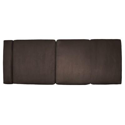 Nomad Flip Chair Child Size Sleeper Bed   Sit N Sleep : Target