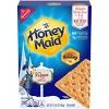 Honey Maid Graham Crackers - 14.4oz - image 2 of 4