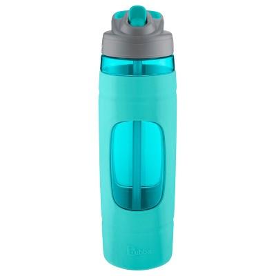 Bubba Vibe Straw Spout Hydration Bottle 28oz - Island Teal