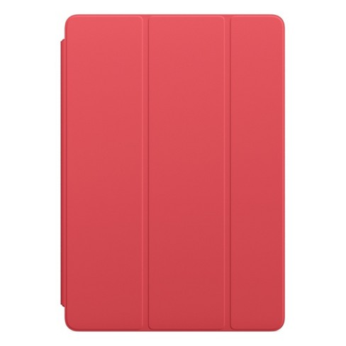 "Apple Smart Cover for 10.5"" iPad Pro - image 1 of 1"
