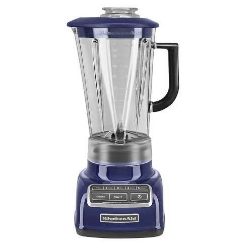 KitchenAid   5-Speed Diamond Blender- KSB1575 - image 1 of 3
