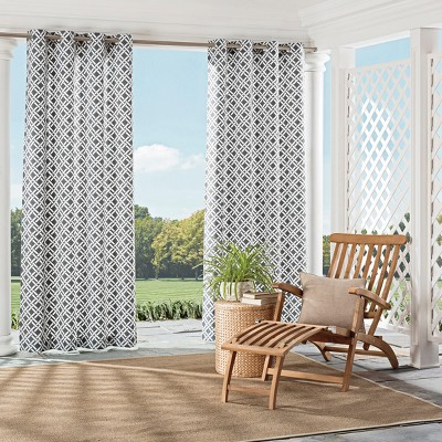 st-kitts-indoor_outdoor-curtain-panel---parasol by parasol