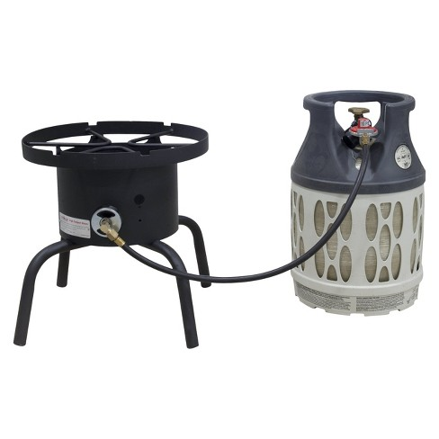 Camp Chef Single Burner Outdoor Cooker - image 1 of 7