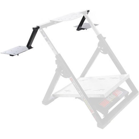Next Level Racing Flight Pack (NLR-A003) - image 1 of 3