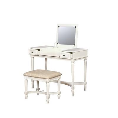Cyndi Vanity Set - Linon