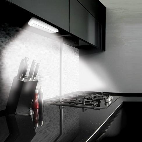 Brilliant Evolution Wireless Led Light Bar With Target