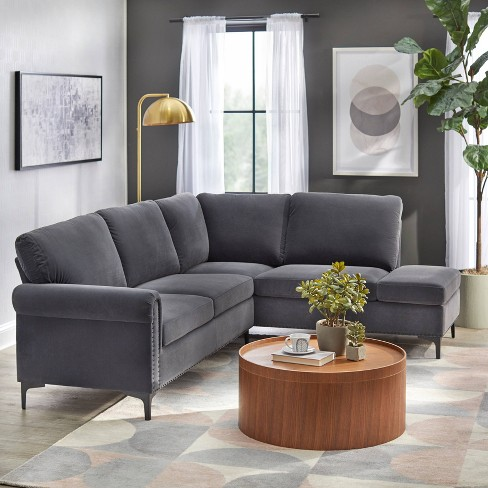 Orinda Sofa Chaise - Buylateral - image 1 of 4