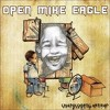 Open Mike Eagle - Unapologetic Art Rap (CD) - image 3 of 3