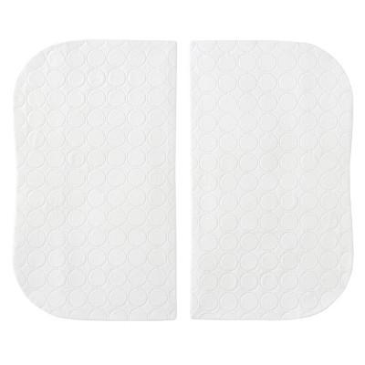 Halo Twin Mattress Pad Waterproof
