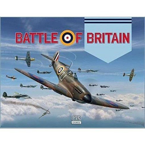 Battle of Britain Board Game - image 1 of 1