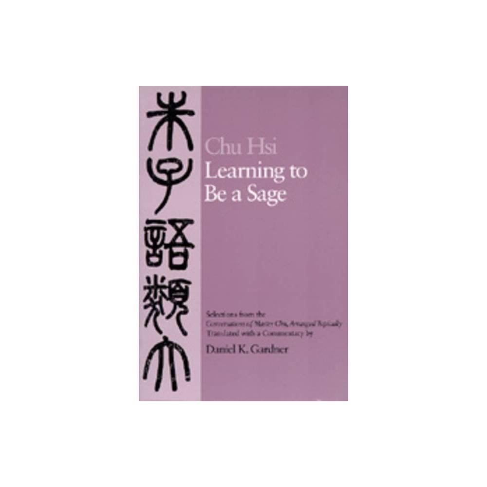 ISBN 9780520065253