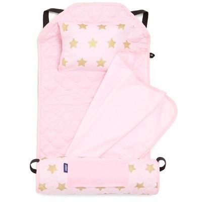 Wildkin Stars Modern Nap Mat