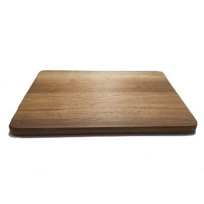 BergHOFF Acacia Wooden Mat