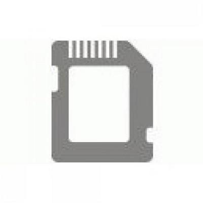 Cisco 32 GB SD - 1 Card