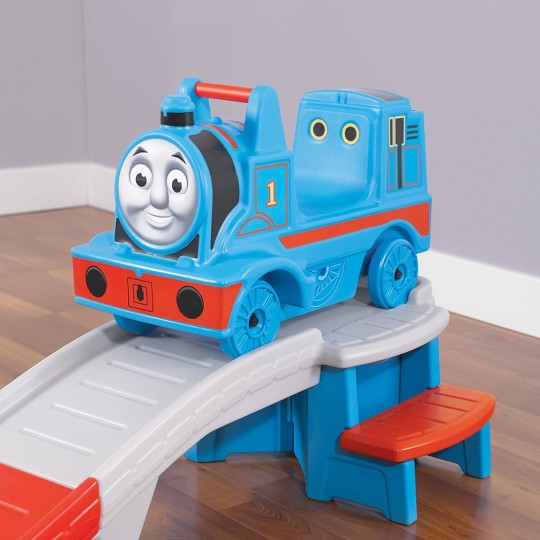 Step2 Thomas the Tank Engine Up & Down Coaster image number null