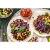Guerrero Gluten Free White Corn Tortillas - 25oz/30ct - image 3 of 3