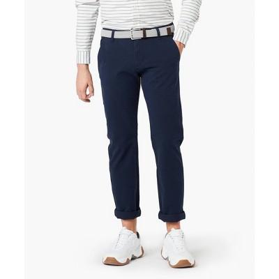 Dockers Men's Slim Fit 360 Flex Ultimate Chino Pants