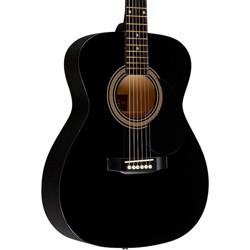 Rogue RA-090 Concert Acoustic Guitar