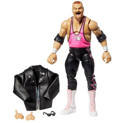 Wwe Elite Collection Jim The Anvil