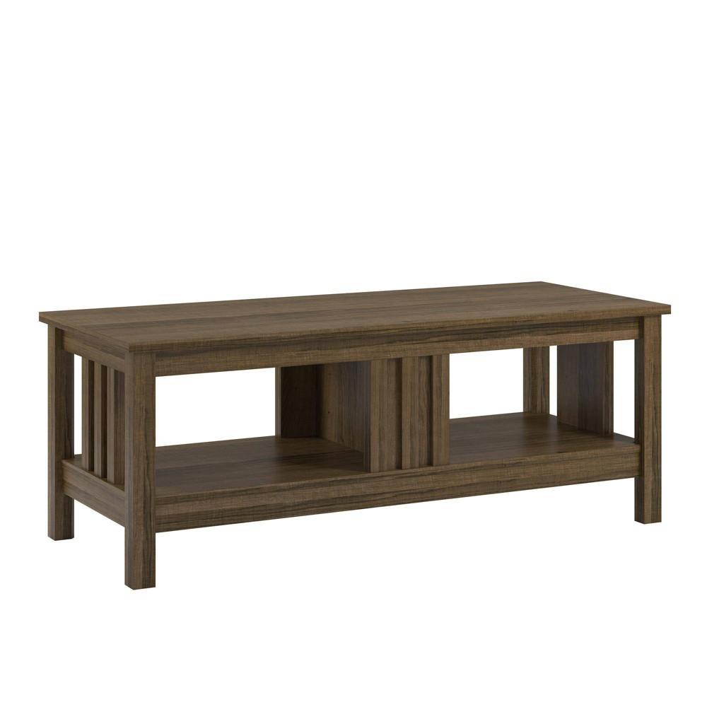Enjoyable Melody Coffee Table Oak Brown Room Joy Ibusinesslaw Wood Chair Design Ideas Ibusinesslaworg