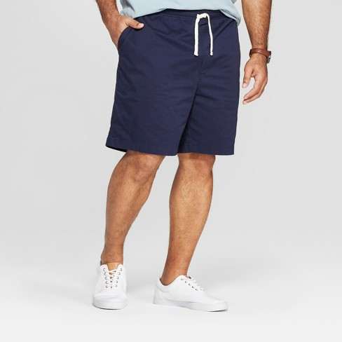 918204d3 Men's Big & Tall Fashion Shorts - Goodfellow & Co™ : Target