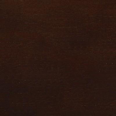 Luke Nightstand Espresso - Picket House Furnishings : Target