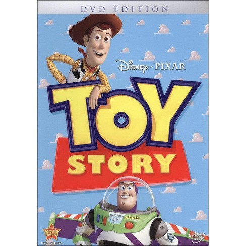 Toy Story [Special Edition] - image 1 of 1