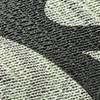 bok choy-dark shadow (4f98)