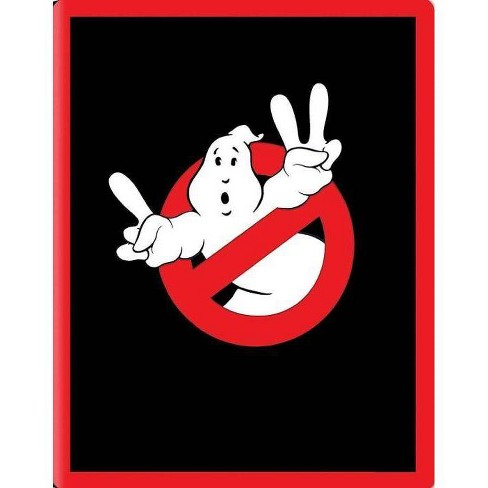 Ghostbusters 1 & 2 (4K/UHD) - image 1 of 1