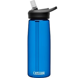 Camelbak Eddy+ 25oz Tritan Water Bottle - Oxford