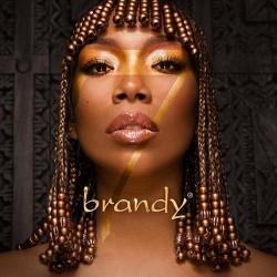 Brandy - B7 (CD)