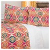 Maddux Place Cotton Quilt Set - Rizzy Home - image 2 of 4