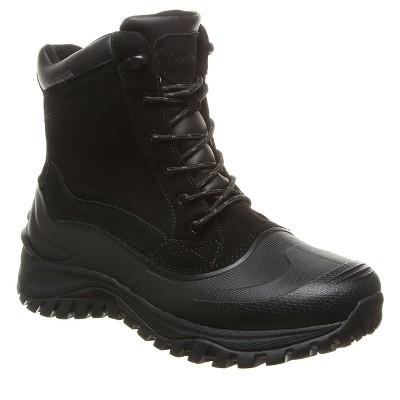 Bearpaw Men's Teton Apparel Hiking Shoes
