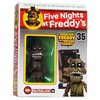 Five Nights at Freddy's - Arcade Cabinet - image 2 of 2