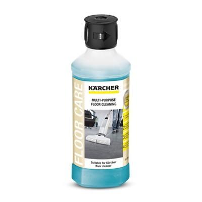 Karcher 16.9 fl oz Multipurpose Floor Cleaner