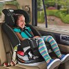 Graco Grows4Me 4-in-1 Convertible Car Seat - image 3 of 4