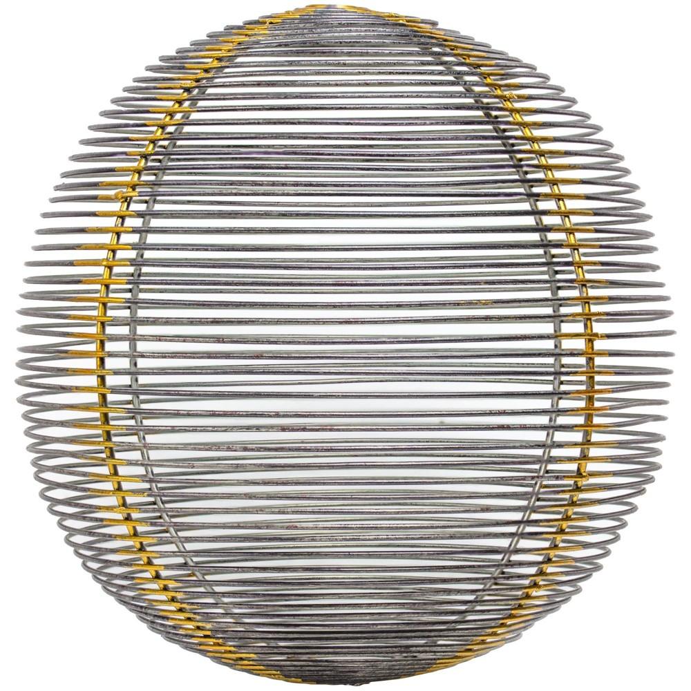 Tabletop sphere Medium (8.07x8.07
