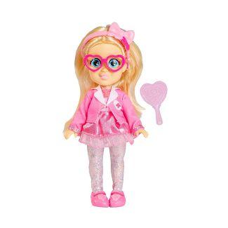 Love, Diana 6'' Doctor Diana Mashup Doll