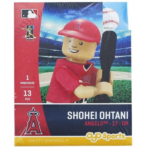 68b7b3008 LA Angels OYO MLB Sports 3