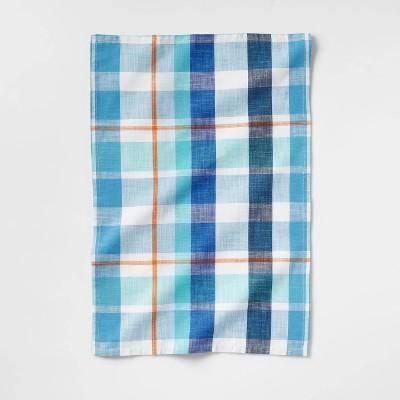 Cotton Kitchen Towel - Opalhouse™